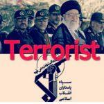 وزارت خارجه آمریکا: جمهوری اسلامی  در ۳۶۰ ترور هدفمند بینالمللی نقش داشته است