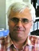 """بازنشر مقاله """"بلوای پزشکان در ایران - ابراهیم هرندی"""""""