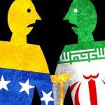 گزارش شبکه الجزیره: بازداشت های خودسرانه، ناپدید شدن های اجباری و شکنجه در ونزوئلا (کلیپ کوتاه)