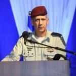 رئیس ستاد کل ارتش اسرائیل: دشمن تصمیم به استقرار موشک و راکت در داخل روستاها گرفته و  آنها را به اهداف نظامی تبدیل کرده