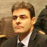 «اولین کاری که میکنیم: همه وکلا را بکشیم»، مجید پوراستاد