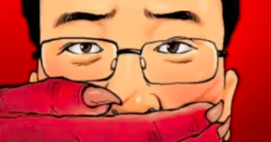 CCP-China