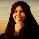 «همسایه» فیلم قتل عام افغان ها در ایران بازداشتگاه سنگ سفید (داستان واقعی)