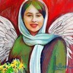 ایرج مصداقی: حکومت نکبت اسلامی قاتل رومینا است (ویدئو ۱۴ دقیقه)