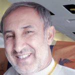 دکتر کاوه موسوی: آخرین خبرها درباره پرونده حمید نوری