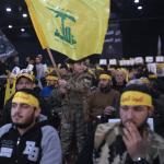 Jerusalem Post: جمهوری اسلامی (با عاملیت حزب الله) آماده جنگ با اسرائیل در سوریه میشود