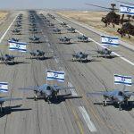 آسوشیتد پرس: اسرائیل و حزب الله لبنان برای جنگ آماده میشوند