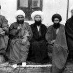 مجتهدی که با بلوف زدن دشمنان اسلام را شکست داد
