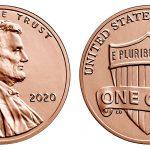 یک سنت آمریکا =  2000 ریال