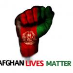برای همه زندانیان افغان در بالگرد جا نبود یکی را کشتند (+فیلم ۱۸+)