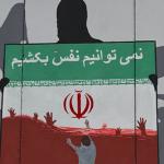 تظاهرات افغانستانی های اروپا و آمریکا در مقابل سفارتخانه های رژیم جمهوری اسلامی Sun June 14th (کلیپ های کوتاه)