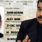 دستگیری رابط مالی رژیم در پای هواپیما
