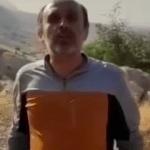 ایران در آتش «بی کفایتی آخوندهای حاکم» می سوزد
