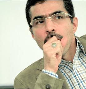 mojtaba-vahedi