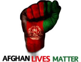 Afghan-Lives-Matter-Small