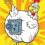 قیمت هر شانه تخم مرغ ۳۰ عددی به مرز ۳۰ هزار تومان رسید