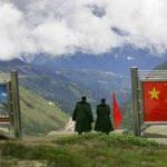 ایران  و چین علیه آمریکا؛ توسعه اقتصادی چین, جاده جدید ابریشم و جنگ تجاری (مستند انگلیسی)