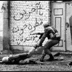 روایت تنها بازمانده « دژ » خرمشهر از سقوط تا آزادی