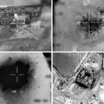 عملیات بوستان (Operation Orchard)
