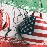 در عراق هم دست ایران از ذخایر ارزی کوتاه ماند