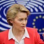 تجارت با اتحادیه اروپا سخت تر میشود