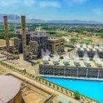 نیروگاه اتمی امارات راه اندازی شد
