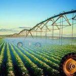 سیاست گذاران کشاورزی ایران