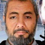 عبدالرضا شهلایی سردار ۱۵ میلیون دلاری سپاه قدس