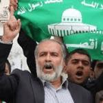 اسرائیل چندین تن از سران حماس و جهاد اسلامی را بازداشت کرد