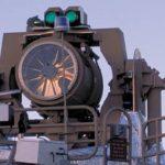 تجهیز دفاع هوایی اسرائیل به سیستم لیزری ضد موشک Skyguard (کلیپ کوتاه انگلیسی)