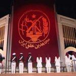 نشریه مجاهد۴۱ سال پیش: دادگاه خلق قدمی در راه حاکمیت مردم بر سرنوشت خود