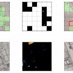 تصاویر «ماهواره نور» تقلبی از آب در آمدند !