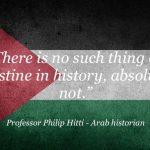 مسابقه فلسطین