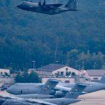 نامه نخست وزیران ایالات آلمان به کنگره آمریکا: سربازان آمریکایی را در خاک خودمان میخواهیم