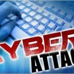 یک توضیح ساده در مورد حمله سایبری