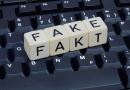 اطلاعات و ضد اطلاعات در عصر شبکه های مجازی (به بهانه ماجرای نطنز)