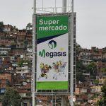 """دو کلیپ """"دیدنی"""" از سوپر مارکت مگاسیس (Megasis) در ونزوئلا !"""