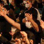 یک منبع در شهرداری تهران: منافع مالی دلیل اصرار بر برگزاری مراسم عزاداری محرم