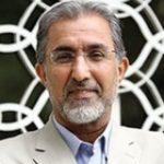 راغفر : راهی جز سهمیه بندی کالاها و اعلام شرایط اضطراری در کشور نمانده