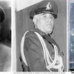 تف تاریخی که تیمسار رحیمی به صورت انقلابیون انداخت