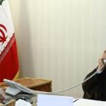 روحانی: آماده انتقال تجربیات به جمهوری آذربایجان درمورد کرونا هستیم  !
