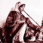 خلاصه تاریخ مشروطه ایران- بخش سوم