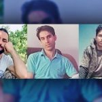 اعتراض گسترده ایرانیان به صدور حکم اعدام
