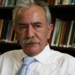 دولت, ملت, مشروطه؛ دکتر ماشاءالله آجودانی (۴۳ دقیقه- فوق العاده)
