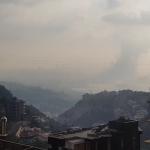 انفجار عظیم در بیروت (ویدئوها و تصاویر)