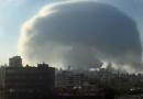 سالگرد انفجار بیروت: فرصتی برای راستی آزمایی اینکه چه کسانی جدی و چه کسانی جفنگ مینویسند