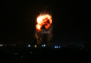 طعنه قرن توسط سخنگوی ارتش اسرائیل ! <br/> <span style='color:grey;font-size:70%;' >نیروهای اسرائیلی یک حمله توسط چهار تروریست «سابق» را خنثی کردند</span>