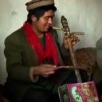 مستند مرگبار ترین جاده ها؛ افغانستان (فارسی و انگلیسی - ۵۰ دقیقه)