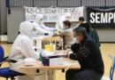 وزارت بهداشت ایتالیا: مبتلایان به کرونا احتمالا ۶ برابر آمار قطعی
