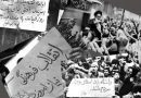 اسماعیل وفا یغمائی؛ انقلاب فرهنگی